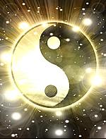 03-chinesisches-horoskop in