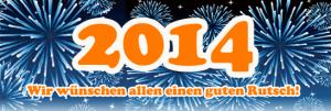 GutenRutsch2014-300x101 in