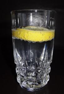 Zitronenwasser1-205x300 in