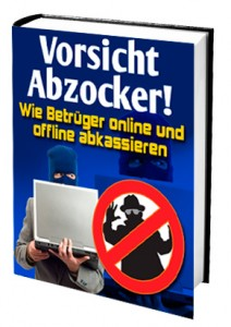 Cover Abzocker2-212x300 in