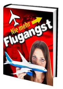Cover Flugangst2-212x300 in