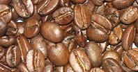 Kaffee in