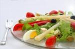 Salat-150x99-dioxin-bfr1 in