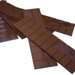 Schokoladetafel-150x150 in