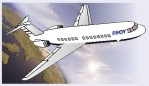 Shop Frontre in Billig fliegen ohne Koffer